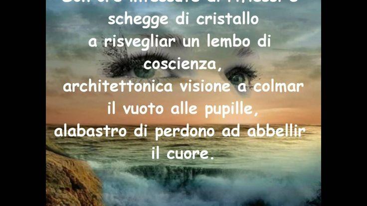 ♥ LE ORE! ♥ Adele Vincenti