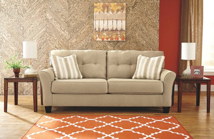 25 Best Ideas About Khaki Couch On Pinterest Living