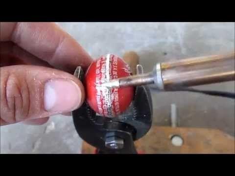 soldered bottle cap beads