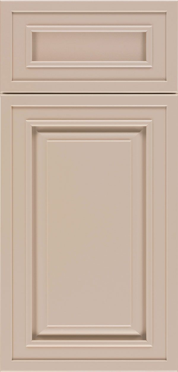 25 best ideas about cabinet door styles on 18017