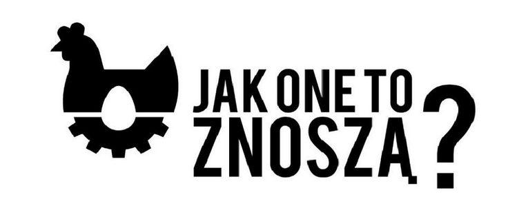 www.jakonetoznosza.pl