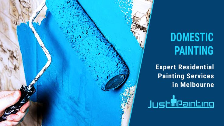 When you come to Painting Melbourne, we have a group of expert painters who are committed towards giving astounding administrations went for ensuring that your property in Melbourne has the best hope to supplement its novel outline.