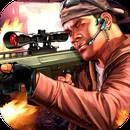 Download Contract Sniper 3D Killer V 3.9.2:  Here we provide Contract Sniper 3D Killer V 3.9.2 for Android 2.3.2++ Contract Sniper 3D Killer is the one of the best sniper games for Android on Google Play.This is a 3d shooting game with amazing 3D graphic engine. Join game and you can rpg into a elite Sniper who training from the harsh...  #Apps #androidgame #ONEGAMEINC  #Action http://apkbot.com/apps/contract-sniper-3d-killer-v-3-9-2.html