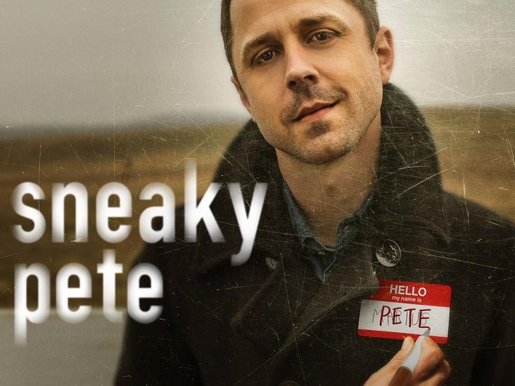 Seaky petes hidden videos gay