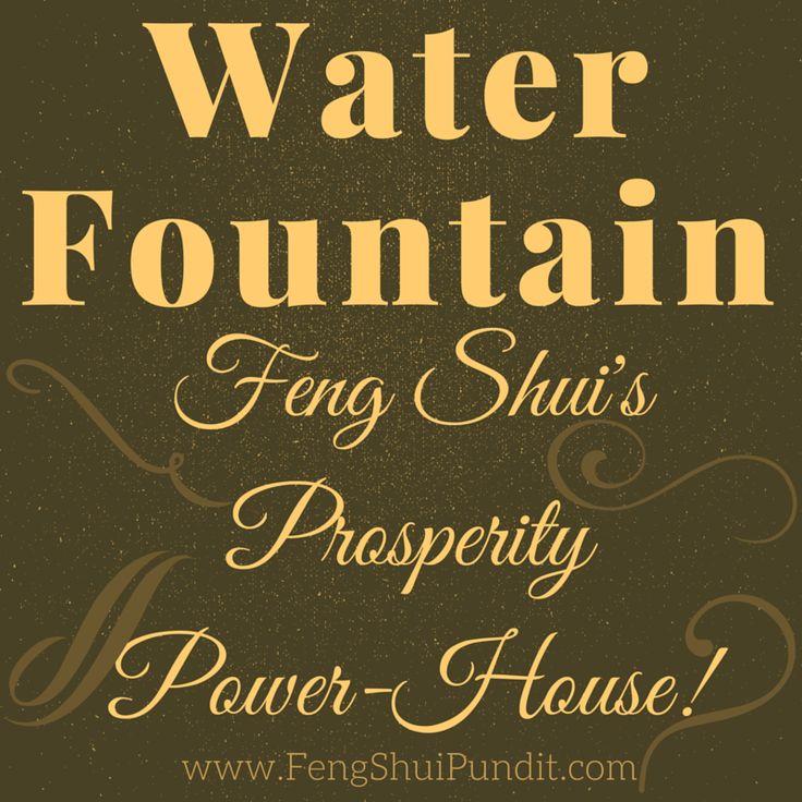 54 best feng shui images on pinterest feng shui feng Feng shui rules