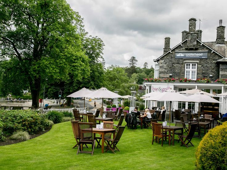 Image result for lakehead hotel ambleside