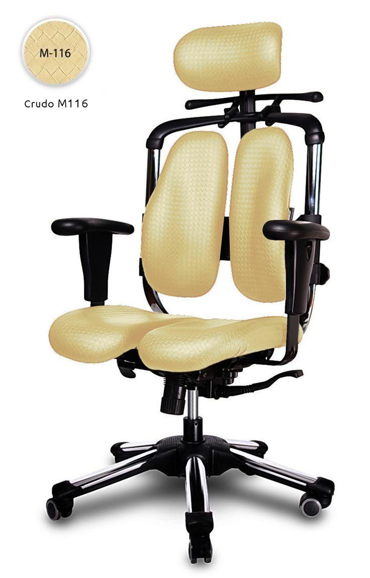 Ikea silla ergonomica ikea silla ergonomica consejos para escoger la silla de despacho - Sillas de estudio ikea ...