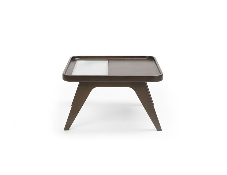 Model: October. Designer: Hilary Birkbeck. Product Code from photo: October S2 wood G1.