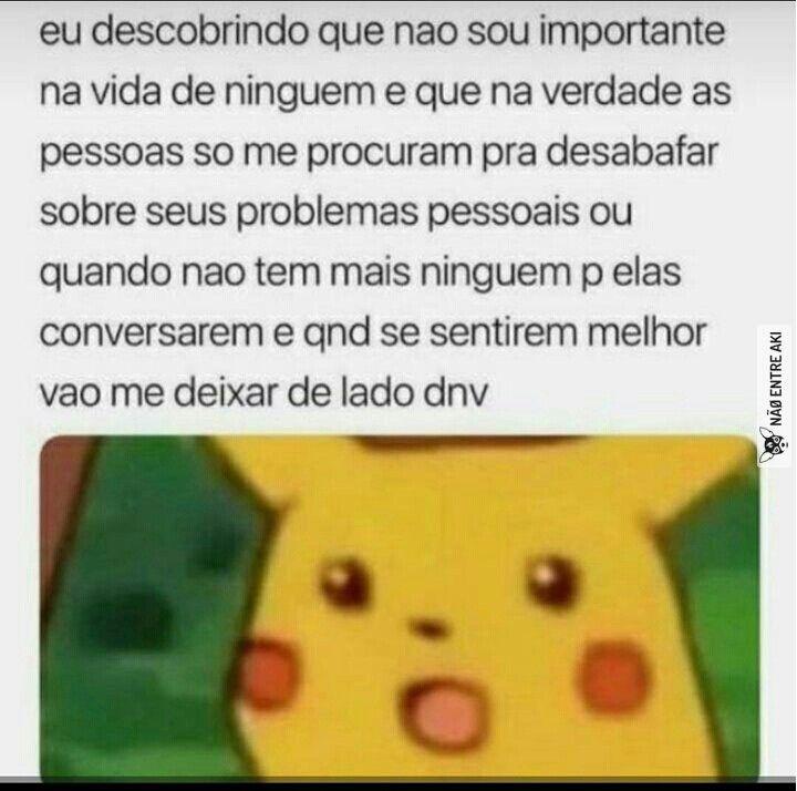 Eu Nao Aguento Mais Brasil Youtube