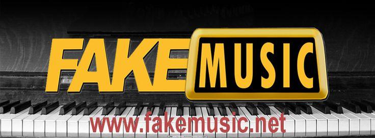 blog tentang aplikasi virtual keyboard musik http://www.fakemusic.net