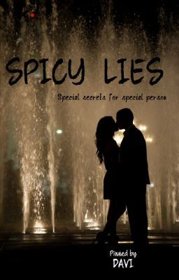 Spicy Lies - 15.  Challenge accepted - Part 1 #wattpad #humor