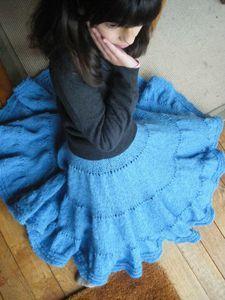 04ff5f13c808 50 best chunky houseslippers images on Pinterest   Crochet granny ...