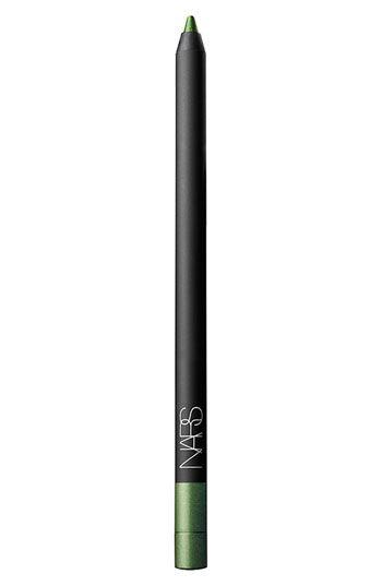 NARS 'Larger Than Life' Long Wear Eyeliner | Nordstrom