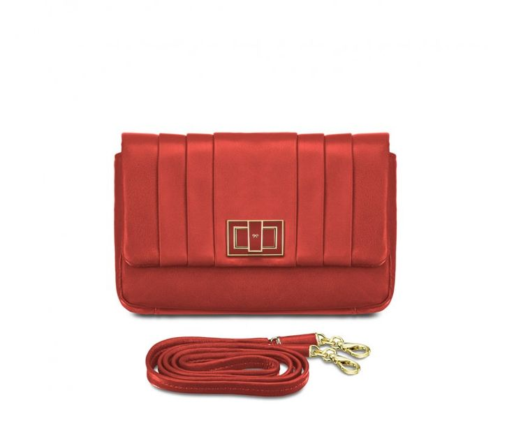 Mini Gracie shoulder bag - Discounted Authentic Designer Handbags