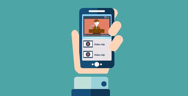 Analyse: Facebook Pages nutzen Video-Möglichkeiten noch in geringem Maße