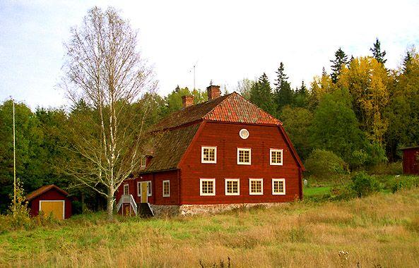 Ullaberg
