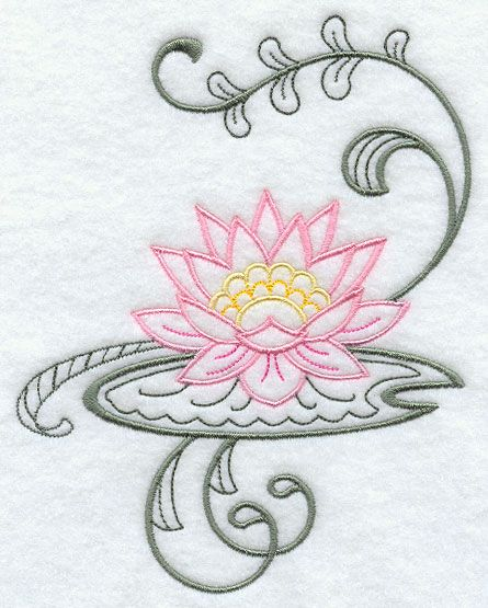 35 best celtic tattoo designs water lily images on for Celtic frog tattoo designs