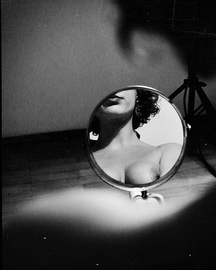 Erotic mirror writing blogspot, rapidshare femdom whipping