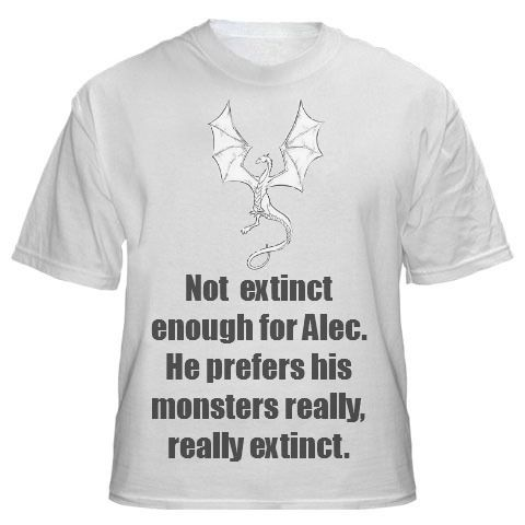 Jace Herondale - The Immortal Instruments Can I have this shirt