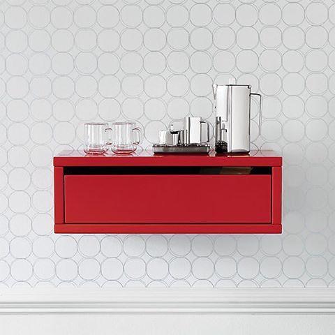 Best 25 home bar furniture ideas on pinterest bar for Pandora jewelry tysons corner