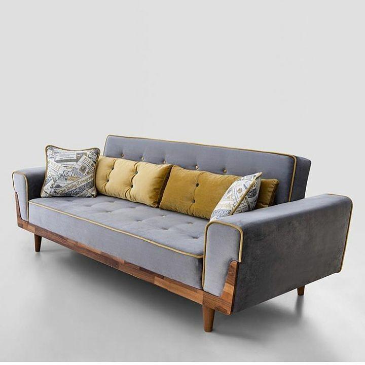 New Design & Furniture  #evimerolmobilya #mobilya #dekorasyon #furniture #design #özelüretim #onlinesatış #lake #koltuk #berjer #konsol #yatakodası #mutfakköşe #baza #yatak #tvünitesi #mudo #zara #istanbul #modoko #masko #düğün #nikah #evdekorasyonu #ferforje #masasandalye #mutfak #pendik #kartal by evimerolmobilya