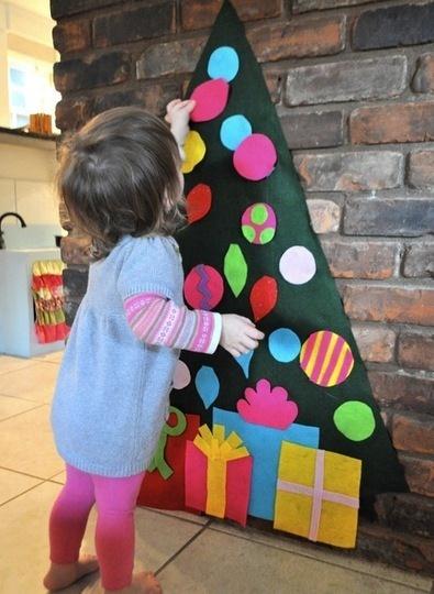 [felt-christmas-treejohnny-in-a-dress-162409_rect540%255B2%255D.jpg]