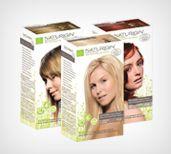 NATURIGIN-kestovärit on valmistettu mahdollisimman luonnonmukaisista raaka-aineista, värin pysyvyydestä tinkimättä. 100 % ammoniakiton, 100 % parabeeniton, 100 % peittävä väri. Ammattilaislaatuiset NATURIGIN-hiusvärit peittävät harmaat hiukset 100%:sesti. Kokeile! #hopottajat #natirigin