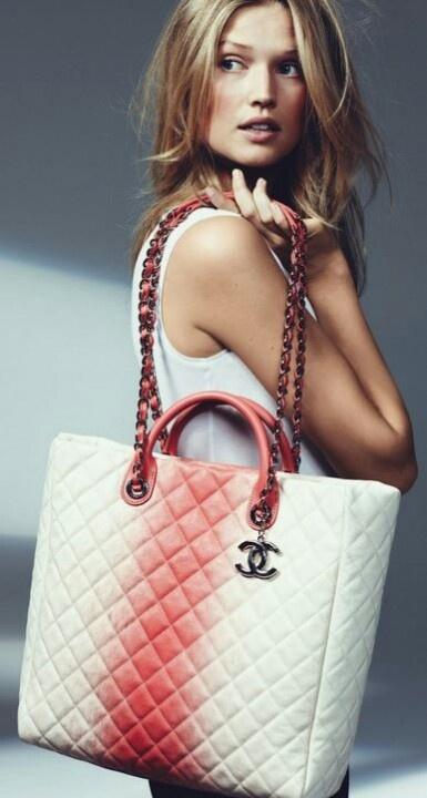 .Chanel 022715