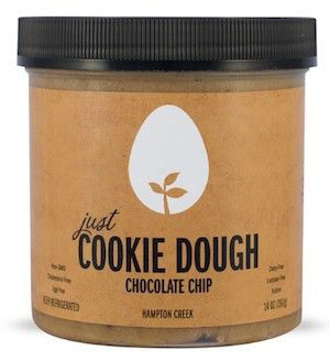 17 Damn Good Vegan Products You'll Wish You'd Known About Sooner - ChooseVeg.com