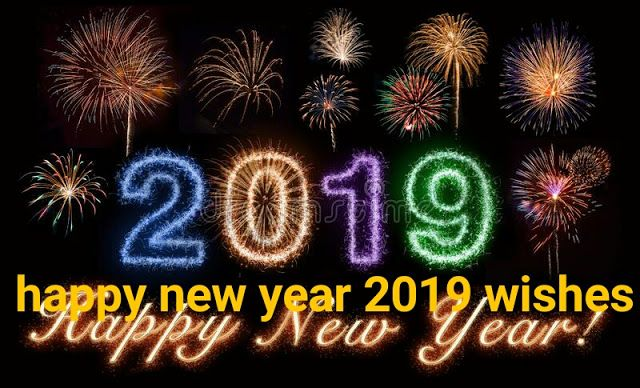 Happy New Year Diwali 2019 Images 10