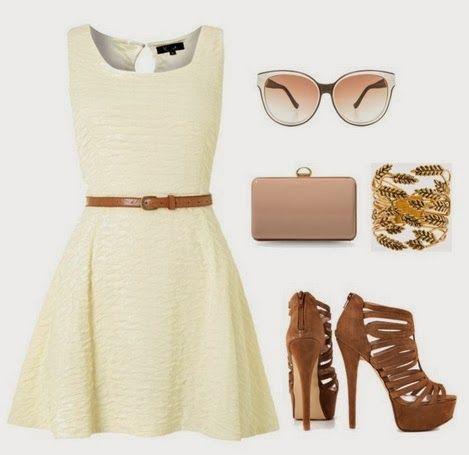 outfit-para-bautizo-3.jpg (469×455)