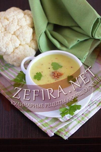 Низкокалорийные рецепты-домашние рецепты с фото