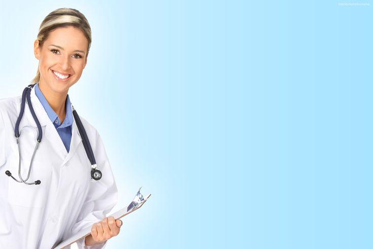 https\/\/wwwfacebook\/pages\/Nursing\/1528024617458476?ref - nursing powerpoint template