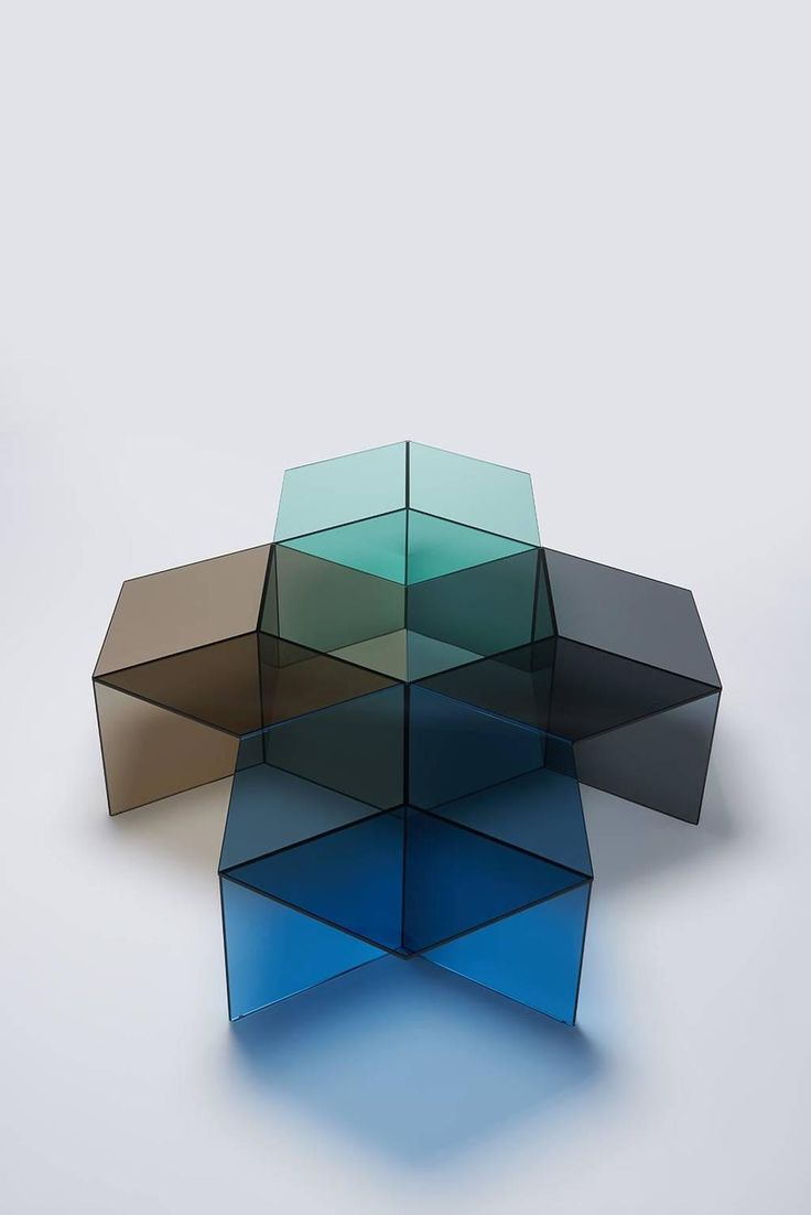 Isom Table by Neo/Craft
