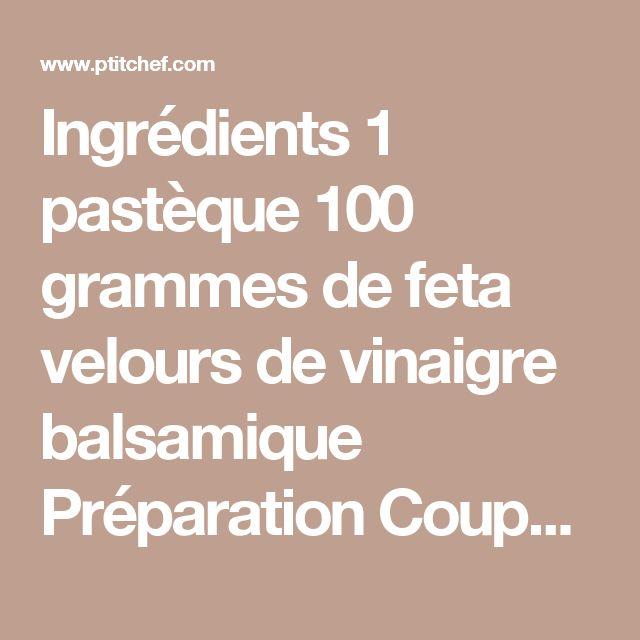 blague 100 pasteque