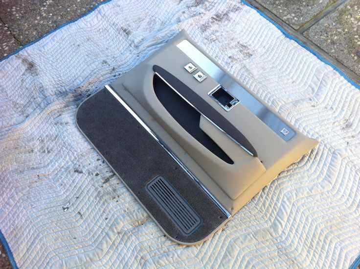 Custom Dash Pads/ Interior Stuff - Page 2 - C10 Forum