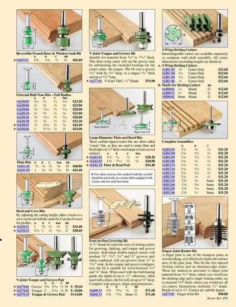 Joinery complete pdf japanese