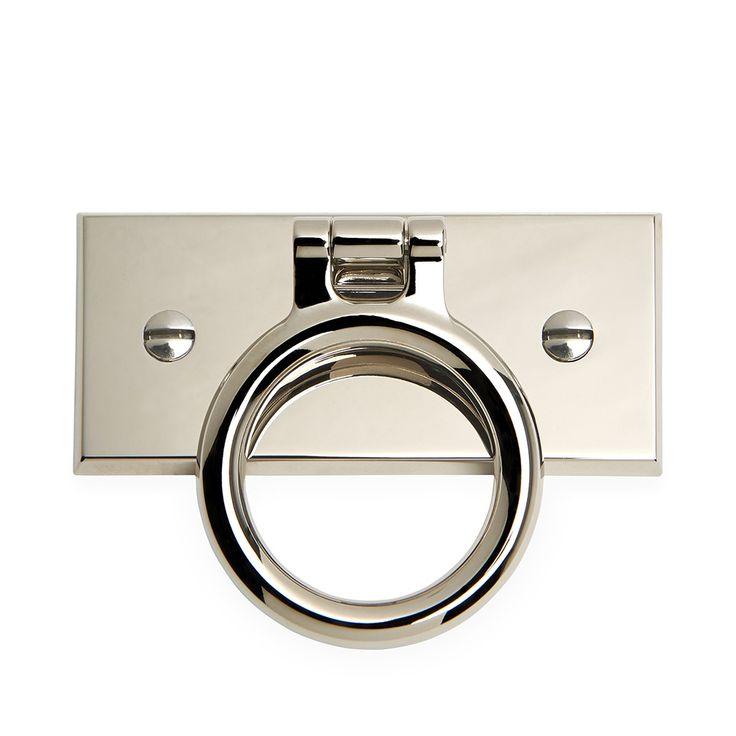 Bathroom Knobs And Pulls 86 best ~hardware~ images on pinterest | cabinet hardware, door