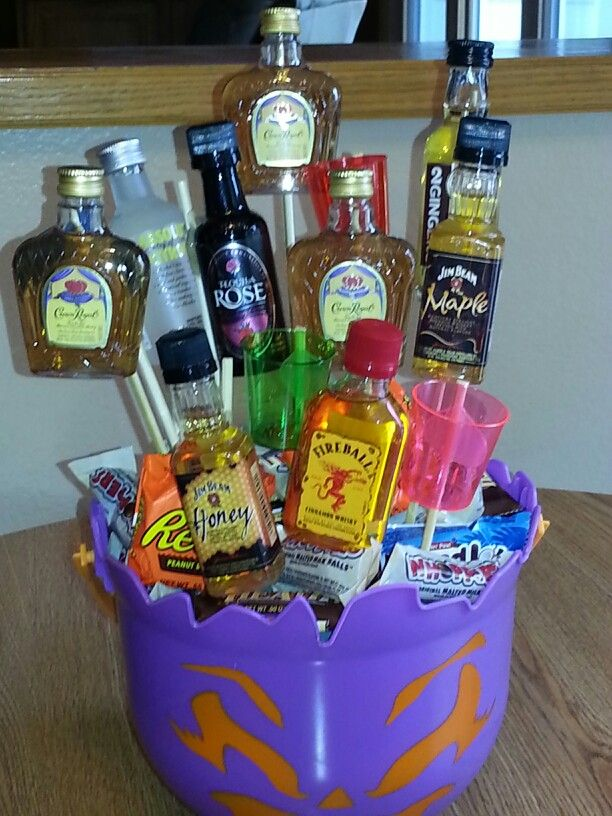 Halloween Baby Gifts Ideas : Best images about birthday shirts diy on