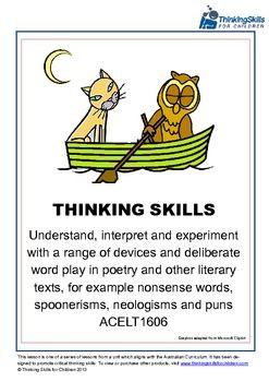 Fun English Games for Kids - Free Teaching …