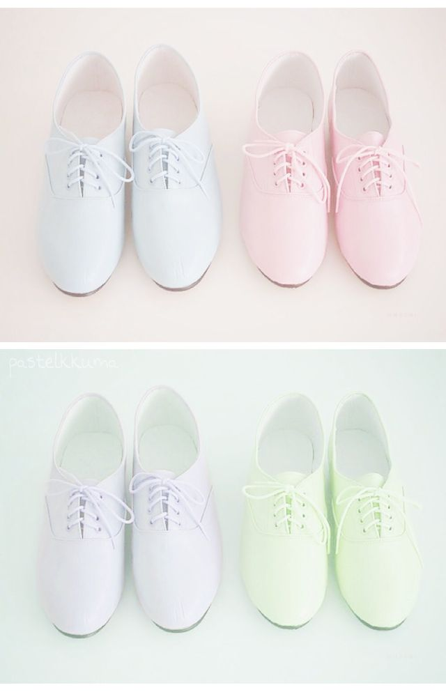 ❤ Blippo.com Kawaii Shop ❤ : Photo                              …