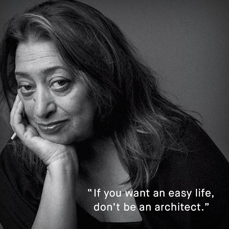 346 best images about dvc 1 influential designer zaha