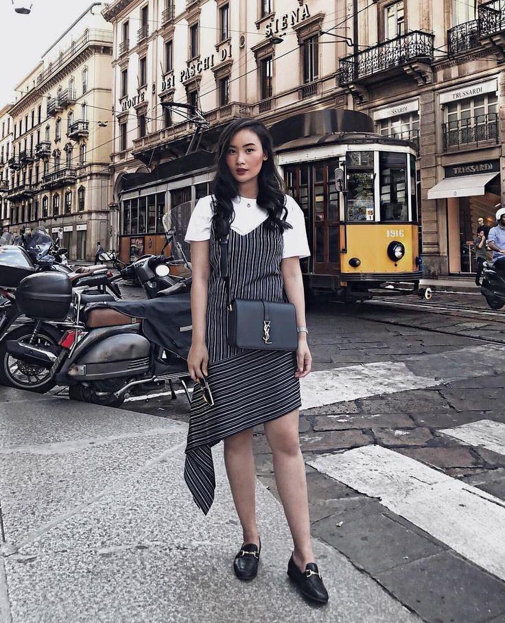OOTD by @tlnique   #fashionblogger #fashionbloggers #hypebae #ootdshare #streetstyle #streetfashion #streetlook #outfitinspiration #fashiongram #fashionpost #fashionaddict #fashionblog #fashionable #fashionstyle #hypebae #fashionformen #fashiondiaries #fashionlovers  #fashionlover #outfitpost #outfitoftheday #todaysoutfit #ootd #whatiworetoday #currentlywearing #wiw #whatiwore #aboutalook #stylegram #styleblog