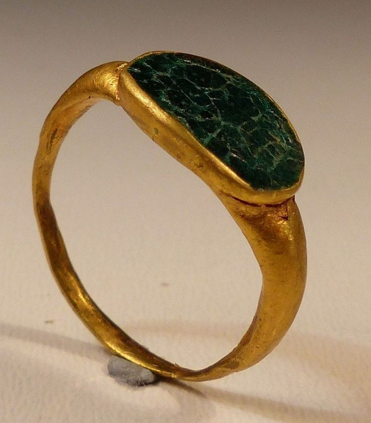 898 best Jewelry Ancient images on Pinterest Ancient jewelry