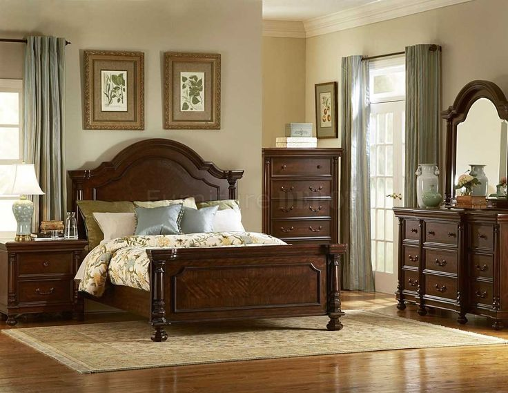 25 best ideas about traditional bedroom decor on pinterest transitional bedroom decor traditional bedroom and beautiful bedroom designs - Classic Bedroom Decorating Ideas