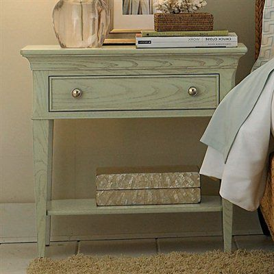 154 best Bedroom nightstands and dressers images on Pinterest
