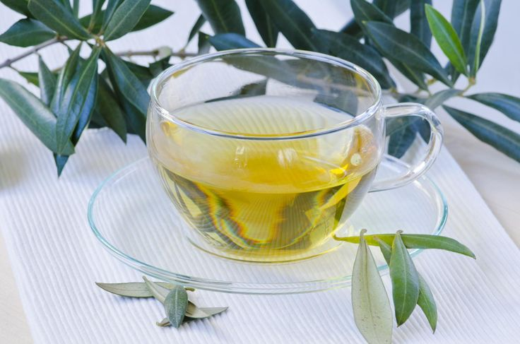 How To Make Olive Leaf Tea. If you don't like the taste of green tea and want added health benefits, then olive leaf tea may be the perfect solution for you. As compared to black tea and coffee, green tea has significantly reduc...