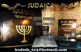 biblia del hebreo al español