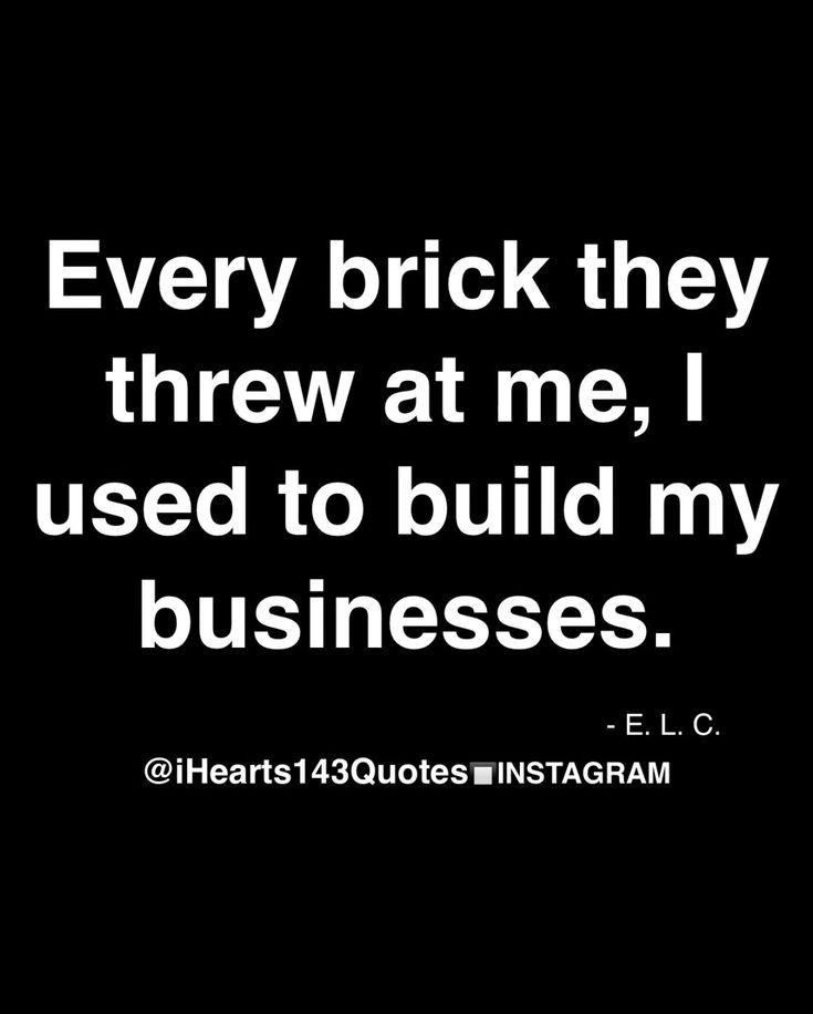 #Facts #TeamJack