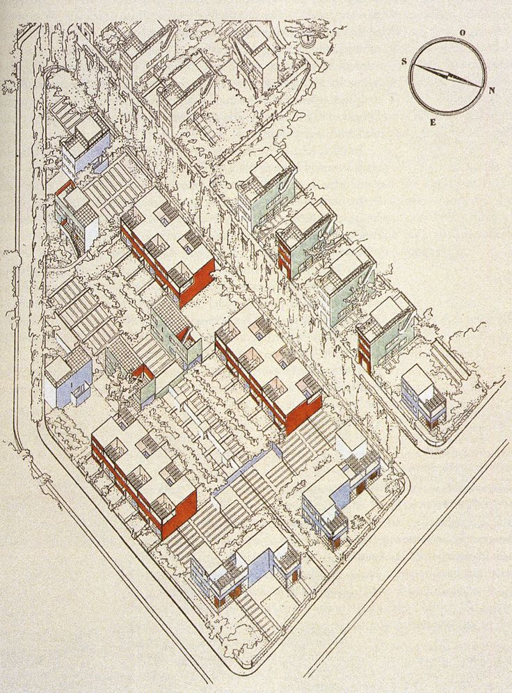 430 best images about le corbusier on pinterest pavilion villas and le corbusier. Black Bedroom Furniture Sets. Home Design Ideas